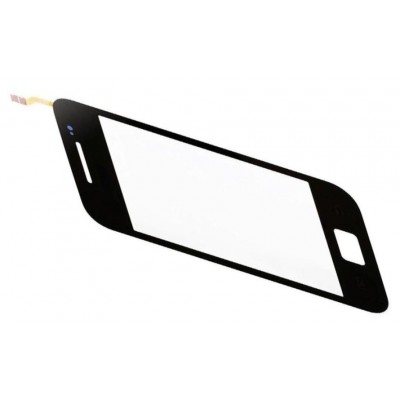 Touch Screen Digitizer for Samsung Galaxy Ace S5830 - Black