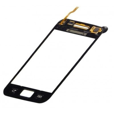 Touch Screen Digitizer for Samsung Galaxy Ace S5830 - White