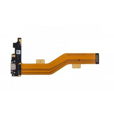 Charging Connector Flex Cable for LeTV Le 1s