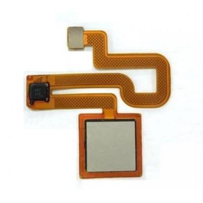 Sensor Flex Cable for Xiaomi Redmi Note 3 32GB