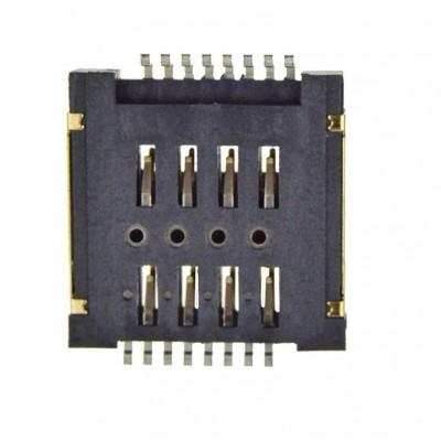 Card Reader for Lenovo S660