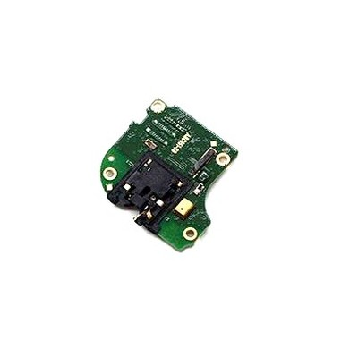 Audio Jack Flex Cable for Oppo A57