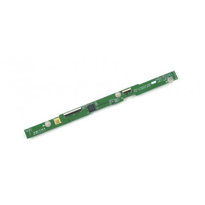 LCD Board for Amazon Fire HDX 8.9 - 2014 - Wi-Fi Plus 4G LTE - AT&T