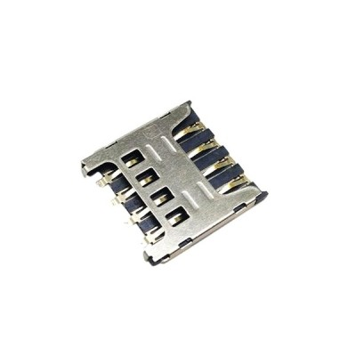 Sim Connector for Reliance JioPhone