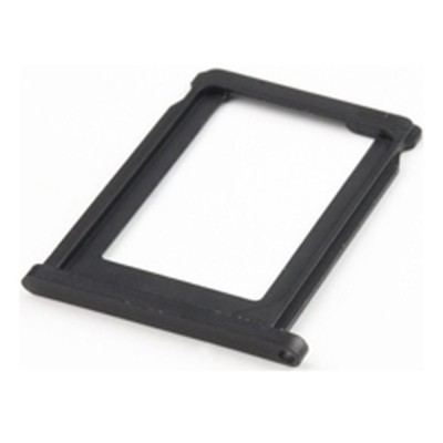Sim Tray For Apple iPhone