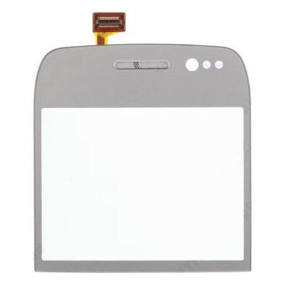 Touch Screen Digitizer for Nokia E6 E6-00 - Silver