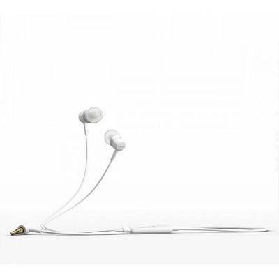 Earphone for Nokia 7 Plus by Maxbhi.com