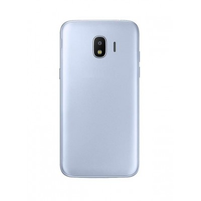 Full Body Housing For Samsung Galaxy J2 Pro 2018 Blue - Maxbhi.com