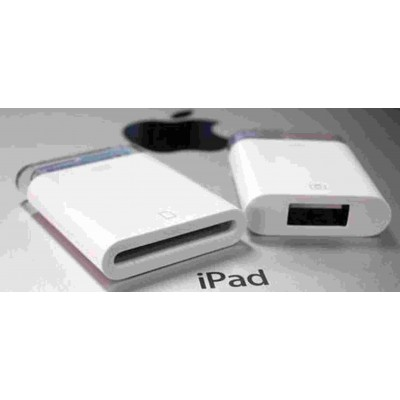 Card Reader For Apple iPad Mini