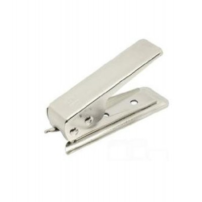 Nano Sim Cutter For Apple iPad Mini