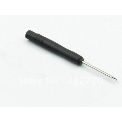 Screw Driver For Apple iPhone 3S