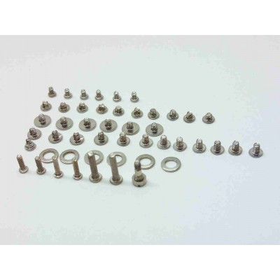 Screw Set For Apple iPhone 4, 4G  Screw Set