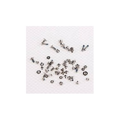 Screw Set For Apple iPhone 5, 5G  Screw Set