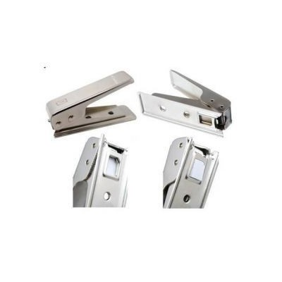 Sim Cutter For Apple iPhone 5, 5G