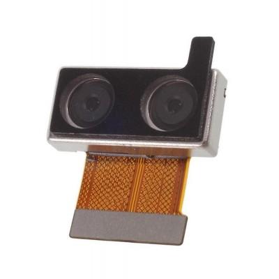 Back Camera for InFocus Vision 3