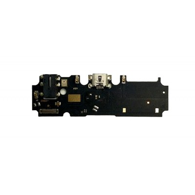 Charging Connector Flex Cable for Vivo V7