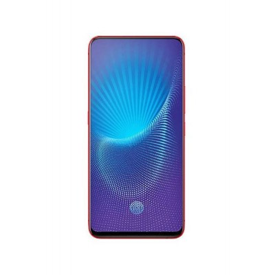 Lcd Screen For Vivo Nex S Replacement Display By - Maxbhi.com