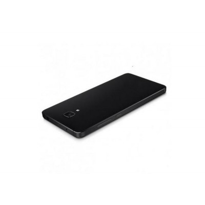 Full Body Housing For Xiaomi Mi 4 Black - Maxbhi Com