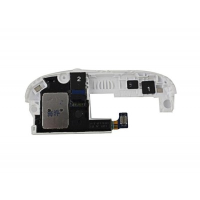 Ringer For I9300s3 Hf J284 Comp - Maxbhi Com