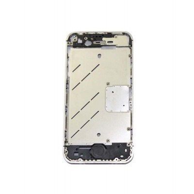 Middle For Apple Iphone 4s - Maxbhi Com