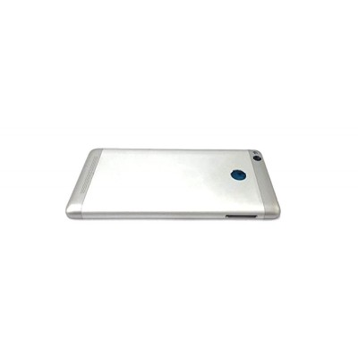 Full Body Housing For Xiaomi Redmi 3s Prime White - Maxbhi Com