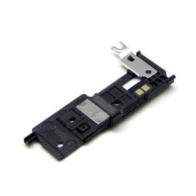 Antenna For Sony Xperia Z C6603 - Maxbhi Com