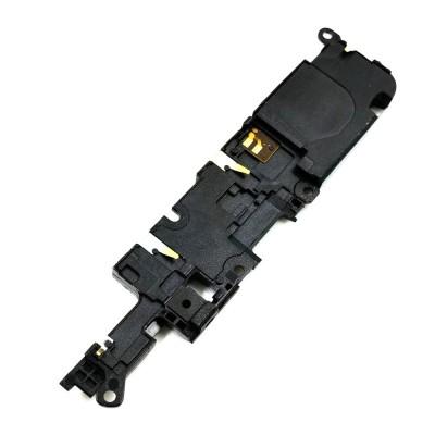 Loud Speaker for Lenovo P2
