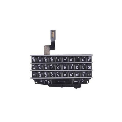 Keypad For Blackberry Q10 - Maxbhi Com