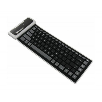 Keypad For Samsung Galaxy Note 10 1 N8000 16gb - Maxbhi Com