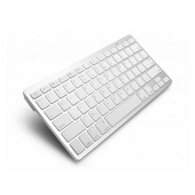 Keypad For Apple Ipad 2 - Maxbhi Com