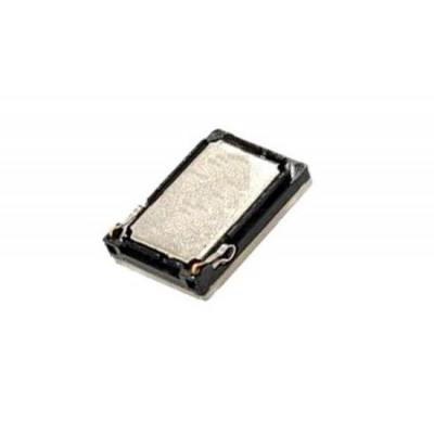 Ringer For Nokia E63 - Maxbhi Com