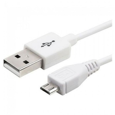 Data Cable For Sony Xperia E3 Dual D2212 Microusb - Maxbhi Com
