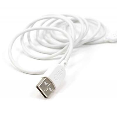 Samsung Handsfree Galaxy Gt S5360 Samsung Data Cable Micro Usb