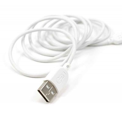 Data Cable for Micromax A106 Unite 2 - microUSB