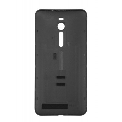 Full Body Housing For Asus Zenfone 2 Ze551ml Black - Maxbhi Com