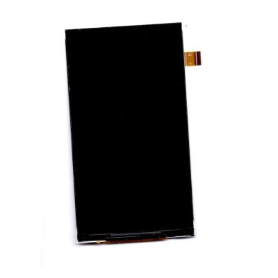 Lcd Screen For Lava Iris X8 Replacement Display By - Maxbhi Com