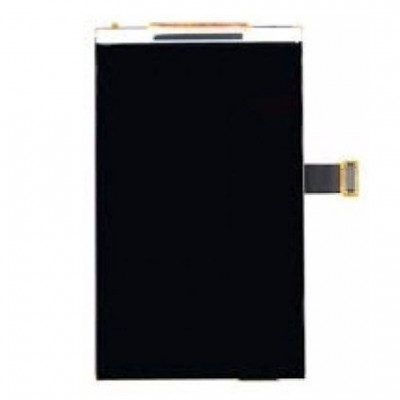 Lcd Screen For Samsung Galaxy S Duos 3 Replacement Display By - Maxbhi Com