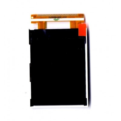Lcd Screen For Samsung Metro B313 Replacement Display By - Maxbhi Com