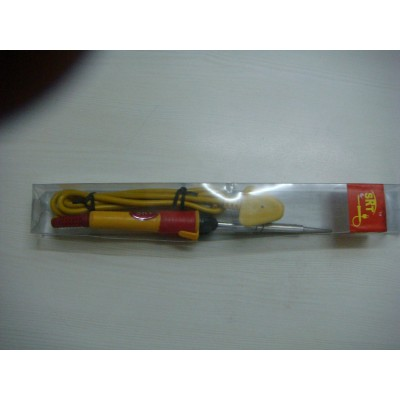 Soldering Iron 25W (without light)