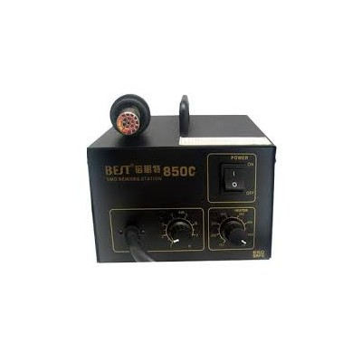 SMD 850C