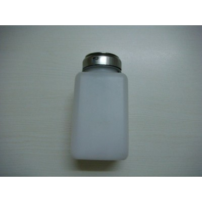 Gel Bottle