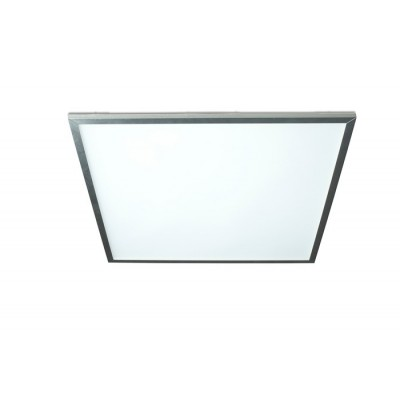 9 Watt Roof Mount LED Light Fixture Without Driver