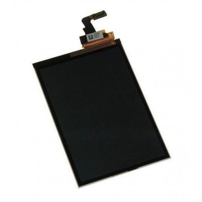 Lcd Screen For Apple Iphone 4 Replacement Display By - Maxbhi.com