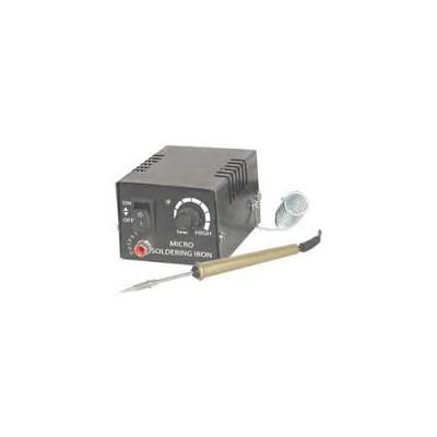 Micro Iron
