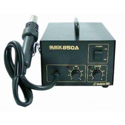 SMD 850A