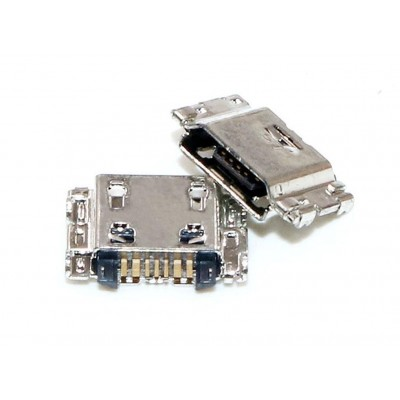 Charging Connector For Samsung Galaxy J3 2016 By - Maxbhi Com