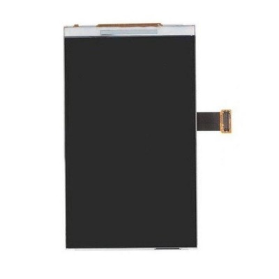 Lcd Screen For Samsung Galaxy S Duos 2 S7582 Replacement Display By - Maxbhi Com