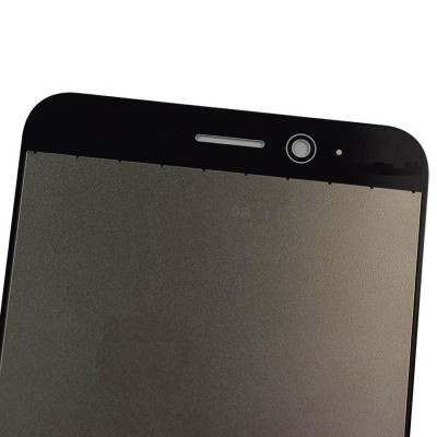 Lcd With Touch Screen For Oppo R9s Plus White By - Maxbhi Com