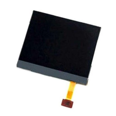 Lcd Screen For Nokia E5 Replacement Display By - Maxbhi Com