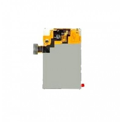Lcd Screen For Samsung Galaxy Ace S5830 Replacement Display By - Maxbhi Com